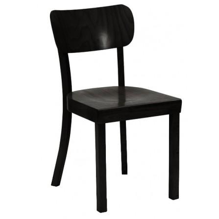 Krzesło drewniane A-6620