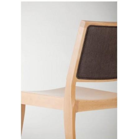 Krzesło drewniane A-9490