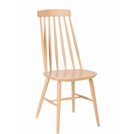 Krzesło drewniane A-9880...