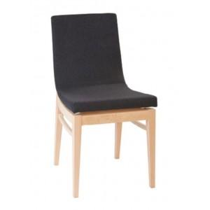 Krzesło drewniane A-2030...