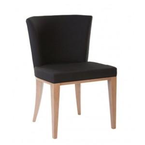 Krzesło drewniane A-0461...