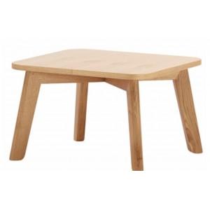 Stolik drewniany SK-DUB
