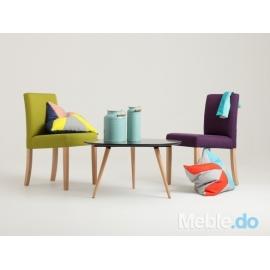 Krzesło Wilton Chair,...