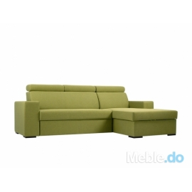 Sofa Atlantica P, kiwi