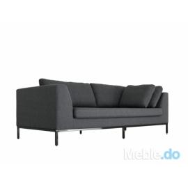 Sofa Ambient 3 osobowa loft